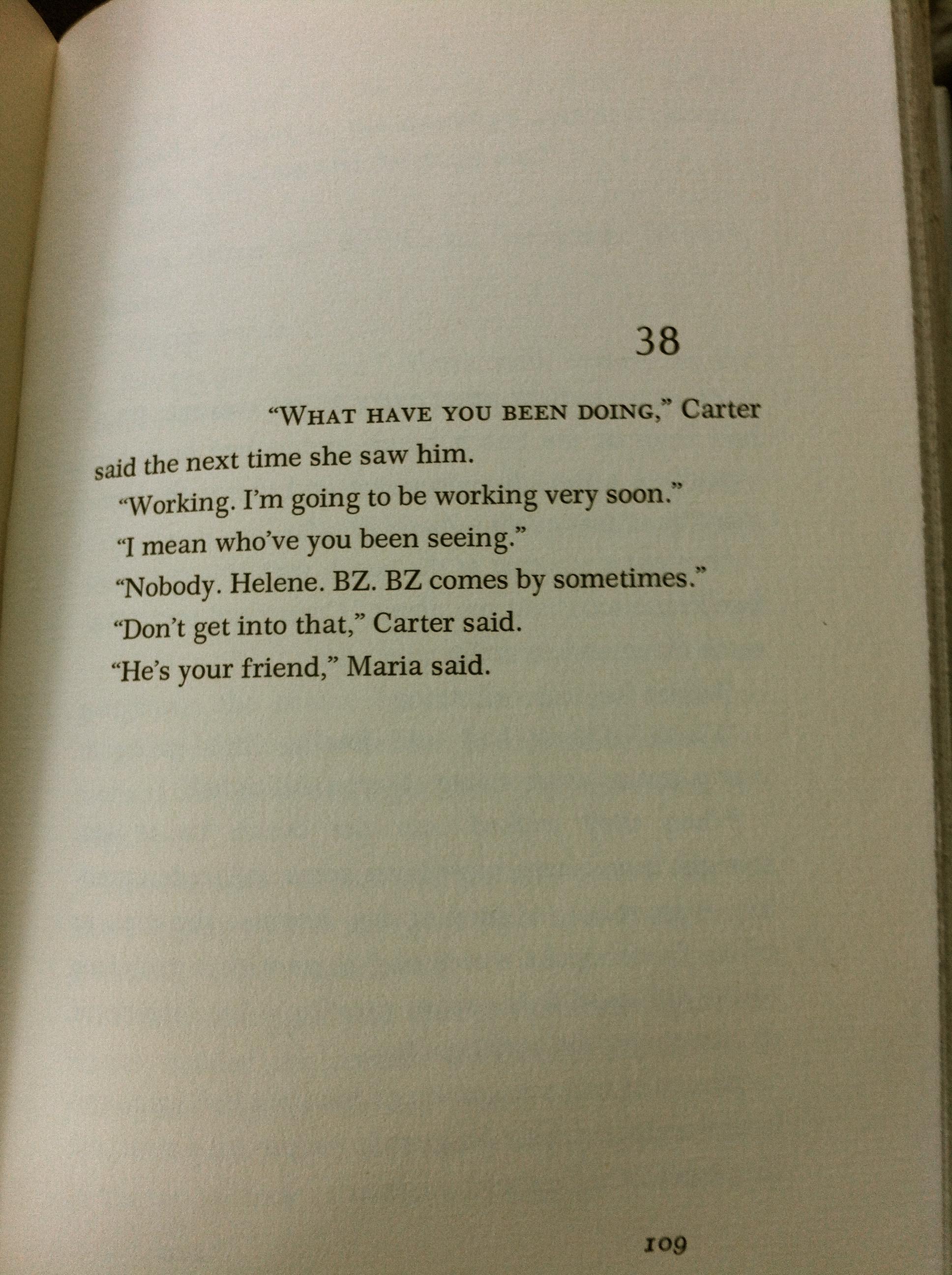 sonnys blues quotes